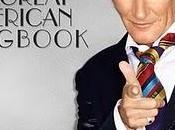 """STEWART edita mejor """"American Songbook"""""""