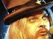 Leon russell leon live 1972