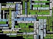 pensadores 2010, según «Foreign Policy»