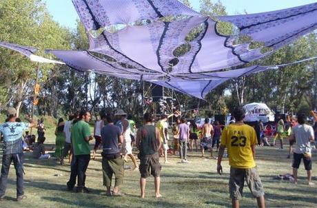Festival Montemapu