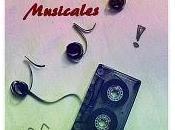Miércoles Musicales XVIII