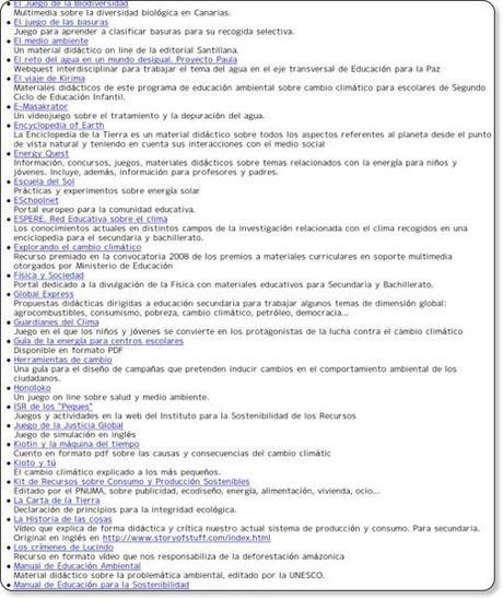 http://www.mma.es/secciones/enlaces/documentos_juegos_edamb.htm