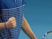 Roddick: cuartos Brisbane