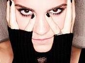 Emma Watson: Icono British-chic