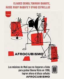 buena vista social club essay Encontre buena vista social club no mercado livre brasil descubra a melhor forma de comprar online.