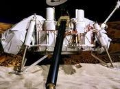Viking realmente detectaron materia orgánica Marte