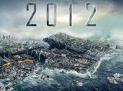 2012, gran película ciencia ficción