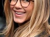 celebrities gafas nerd