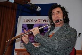 Jorge Pardo-Canto De Los Guerreros