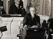 Discurso Roosevelt acerca Cuatro Libertades 06/01/1941.
