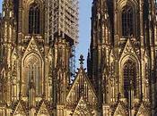 reliquias Reyes Magos (Colonia, Alemania) Catholic.net