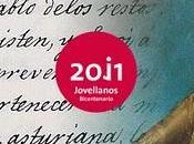 Jovellanos 2011: Comienza bicentenario