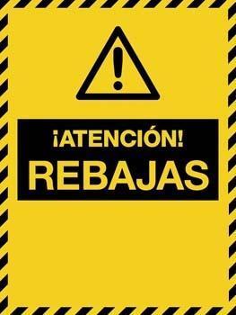 RE-BA-JAS