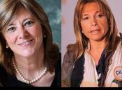 nuevos consejeros Generalitat Cataluña toman cargo apelando Dios