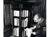 Jorge Luís Borges Límites Otro, Mismo 1964)