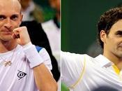 Doha: Davydenko bajó Nadal definirá Federer