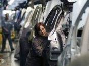 Renault, víctima espionaje industrial