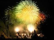 lista deseos para 2011