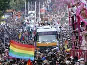 Ayuntamiento Madrid ataca nuevamente Orgullo