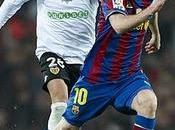 jeque Málaga quiere Jordi Alba