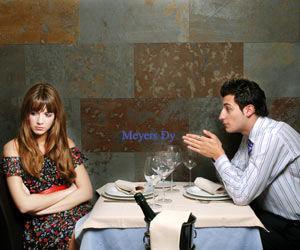 cena-pareja.jpg