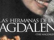 """Cine Pediatría (52). cine denuncia Peter Mullan """"Las hermanas Magdalena"""""""
