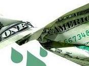 Inflación Impuestos, dilema resolver Perú cara 2011 favor todos peruanos