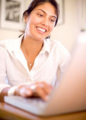 Qué haces en tu empresa y que quieres lograr con ella?
