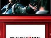 fondo Nintendo 3DS.