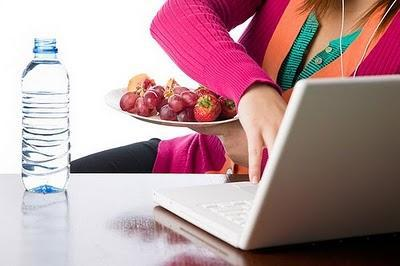Los mejores consejos de nutrición de 2010