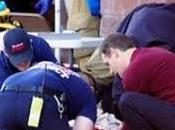 """Arizona: atentado terrorista tiene cabida sociedad libre"""""""