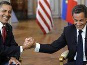 Sarkozy guerra contra dólar