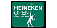 ATP 250 de Auckland: Berlocq y Dabul, eliminados