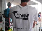 Norte Surf