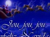 (Viernes Musical) ¡¡Feliz Navidad!!