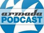 podcast Armada