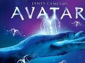 Ganador 'Avatar'