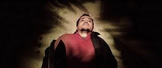 Trailer: Vanishing on 7th Street