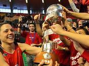 Rivas sonroja Casares casa para ganar primer título, Copa Reina (59-63)