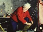 """Cirque Calder"""" Studio Banana"""