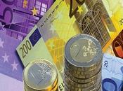 Varsovia tiene previsto adoptar euro