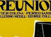 Marc Miralta-Neu York Flamenco Reunion