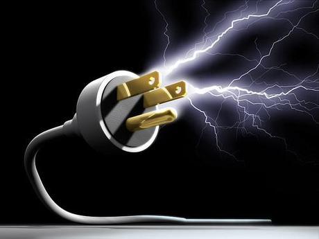 5345121326 e01fb46a87 TUR Eléctricas CNMV cne Cesur