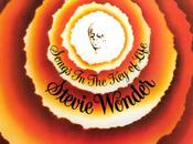 Stevie Wonder Songs Life