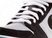 Nike ruckus must para chicos dinámicos