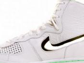 Nike terminator perf destrucción total