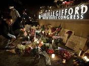 Obama viajará Tucson para participar acto honor víctimas fotos masacre)