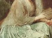 Anna Dorothea Lisiewska Therbusch (1721-1782)