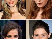 Quienes serán mujeres 'The Dark Knight Rises'... nuevos rumores