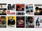 punto arrancar French Filmin Festival, primer certamen online largometrajes
